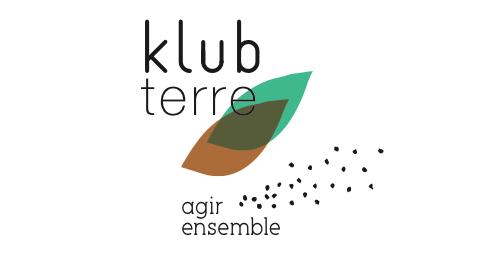 Logo Klub terre