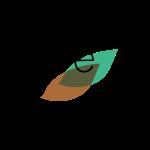 Néo logo fonds clairsKT