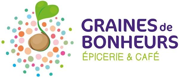 http://grainesdebonheurs.fr/