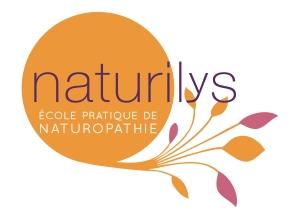 Logo Naturilys