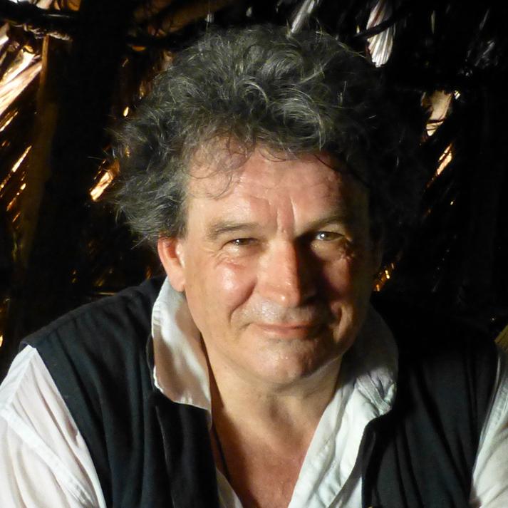 Éric Julien