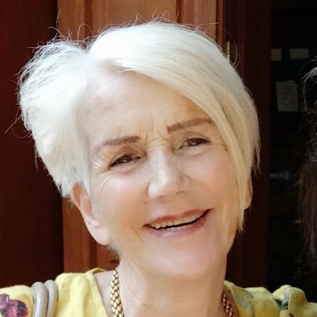 Françoise Castany