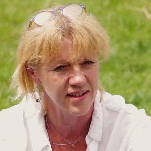 Muriel Fifils