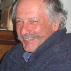 Thierry Geffray